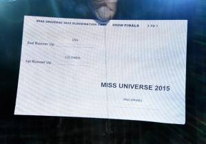 miss_universe_card_zoom
