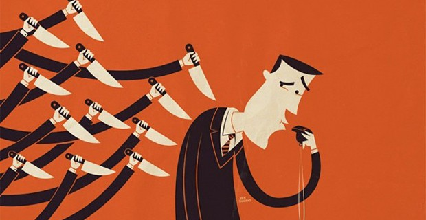 whistle-blowing-against-corruption-620x320